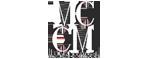 mesosystem_